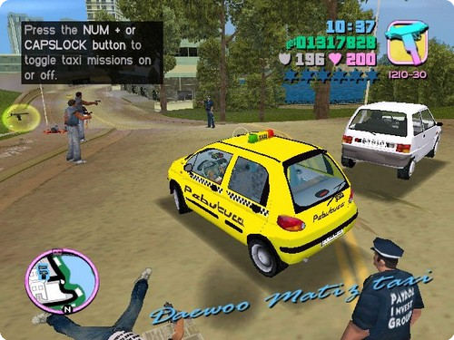 gta pakistan game free  utorrent for pc