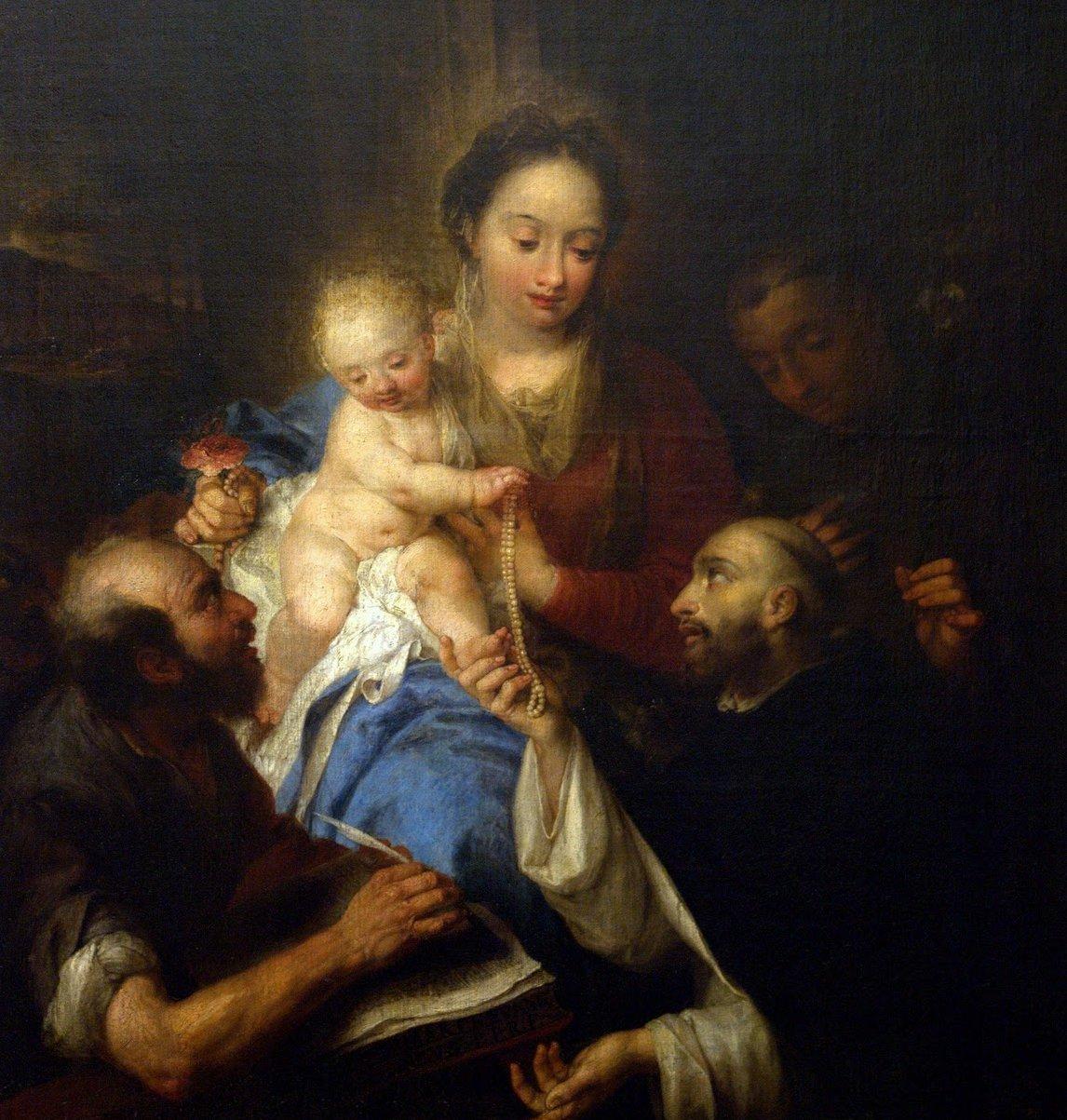 http://3.bp.blogspot.com/-EAfYELuztIU/T6p-8zjtn5I/AAAAAAAACII/ybwAeye9urg/s1600/our+lady+of+the+rosary+and+st+dominic.jpg