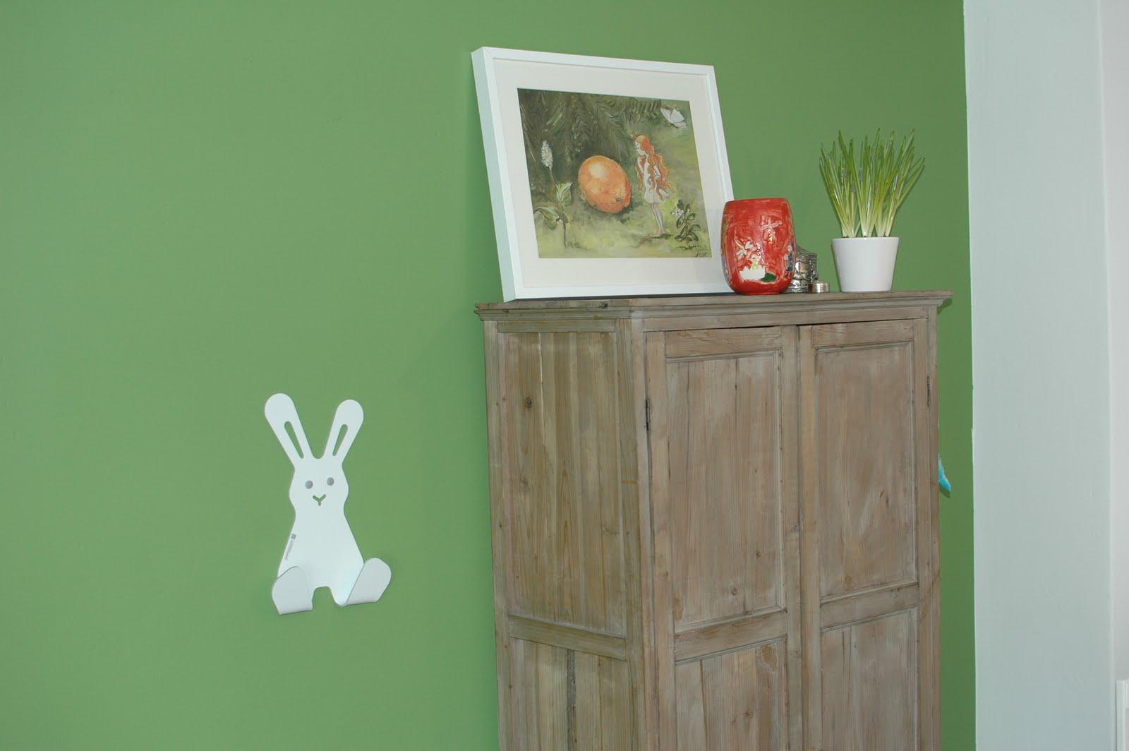 home kreatief bouwen aan een warm nest februari 2011