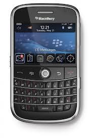 blackberry atau android