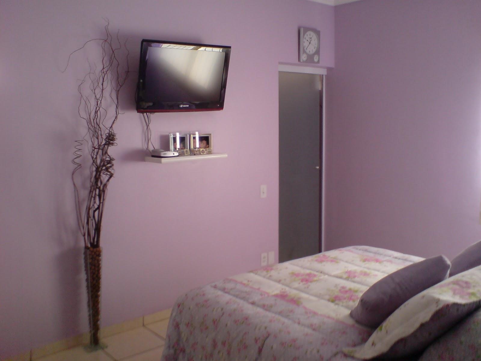 #735D4D Datoonz.com = Decoracao Lilas Sala ~ Várias idéias de design  1600x1200 px Banheiros Decorados Lilas 1007