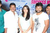 Theeyani Kalavo success meet-thumbnail-5