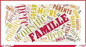 Rodzina - archiwalny wpis