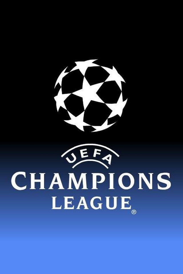 UEFA Champions League - Download iPhone,iPod Touch,Android