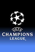 UEFA Champions League iphone wallpaper
