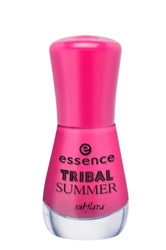tribal-summer-essence