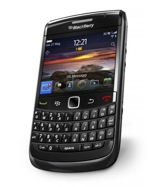 Blackberry Bold 9780 Tienda Claro Perú