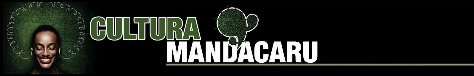 Cultura Mandacaru