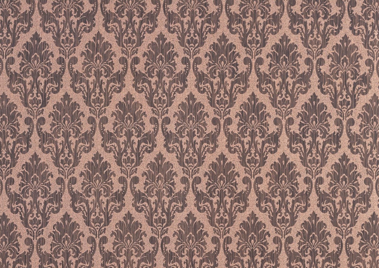 Коллекция картинок: Фоны, ч. 3: madamkartinki.blogspot.com/2012/08/3_30.html