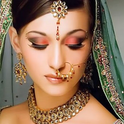 Bridal-Eye-Makeup-Ideas