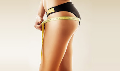 How to tone and increase buttocks