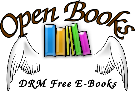Free Ebooks - Amazon.de