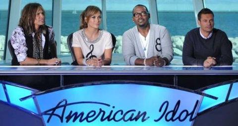 american idol 2011 winner. like American Idol 2011,