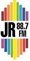 jr-arequipa