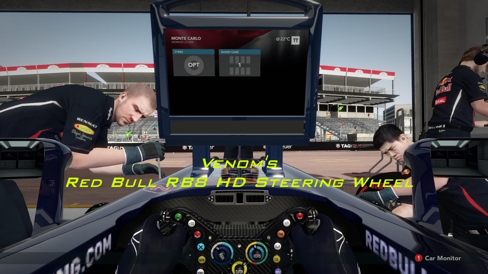 http://3.bp.blogspot.com/-EAq1iLjV8bM/UKZ3nBQGvdI/AAAAAAAABX8/mid755rM1Rk/s1600/Red+Bull+02.jpg