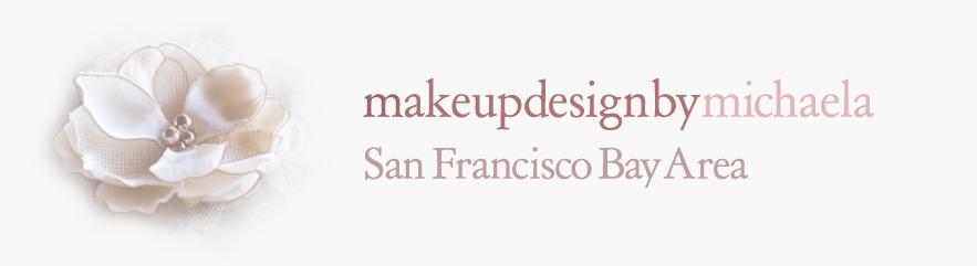 makeupdesignbymichaela