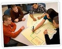 Designing Strategies for Motivation