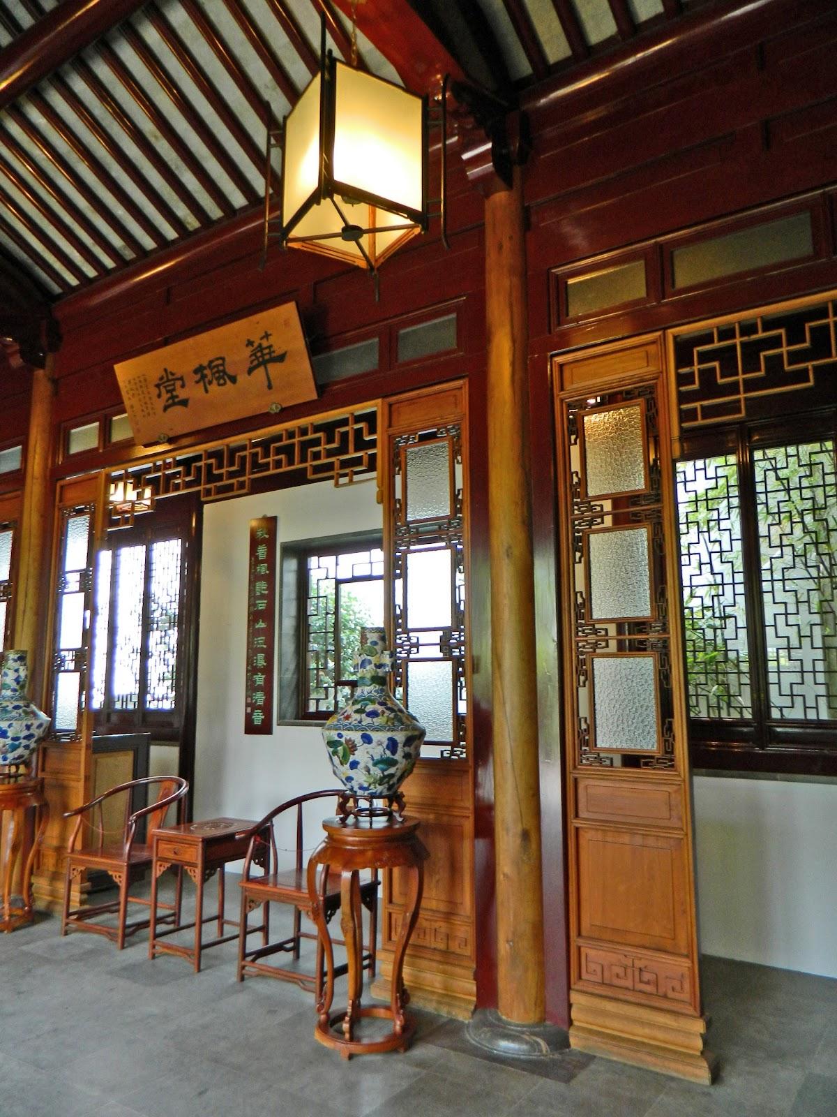 Jax Stumpes: 2015 Canada West: Sun Yat Sen Garden (6/25/2015)