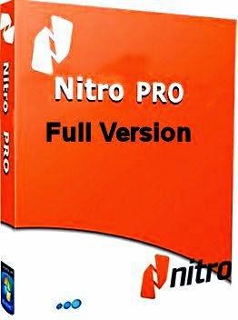 keygen nitro pdf 9.5.3.8