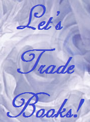 Have books to trade?
