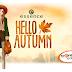 Öszi kollekciók | Essence Hello Autumn trendkiadás