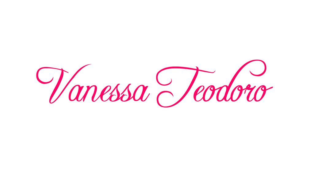 Vanessa Teodoro
