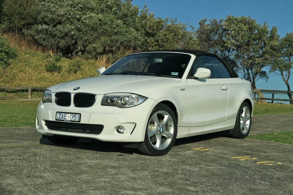 bmw 1 series convertible prices specifications bmw cars prices wallpaper features. Black Bedroom Furniture Sets. Home Design Ideas