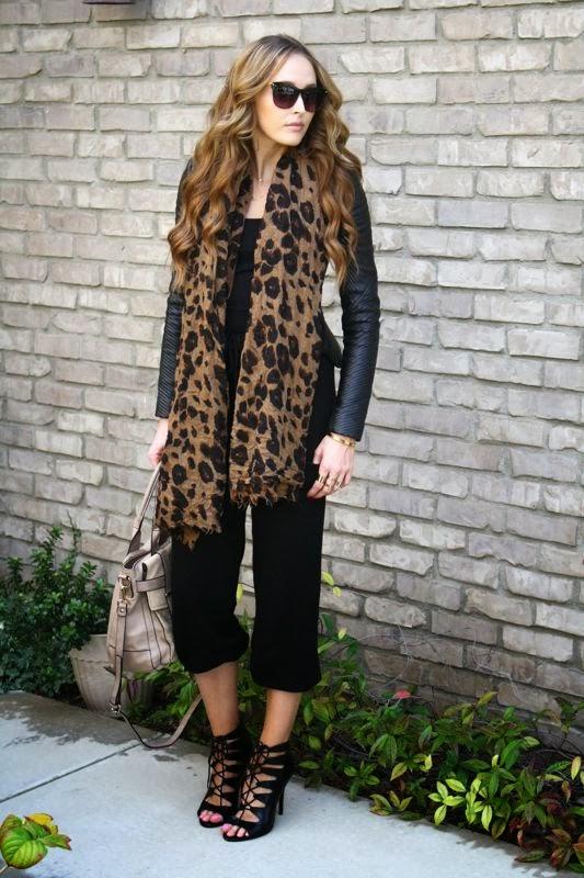All Black-LYSA pants-Lulus.com shoes-Golden Divine Blog- BCBG Jaggar Jacket-LA personal style blogger