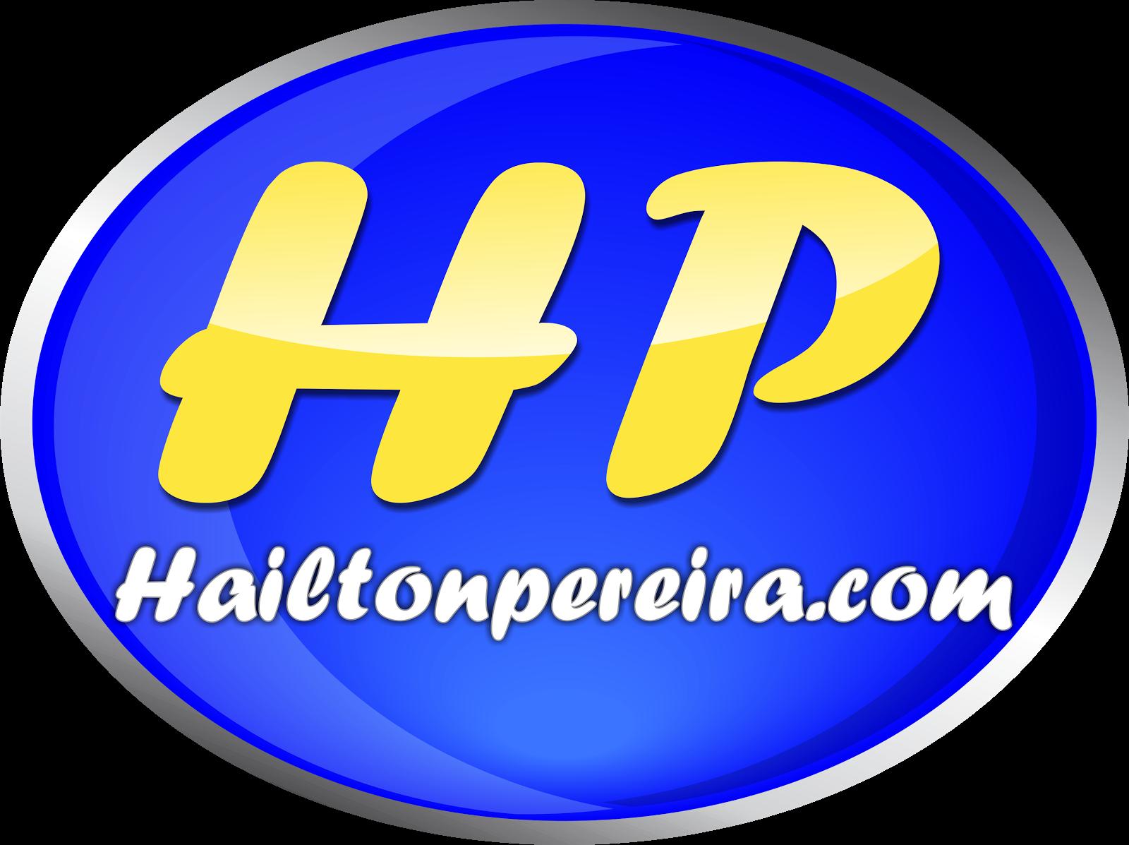 Hailton Pereira.com