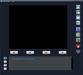 ss1-WebcamMax 7.6.8.6 Inch Patch&Keygen