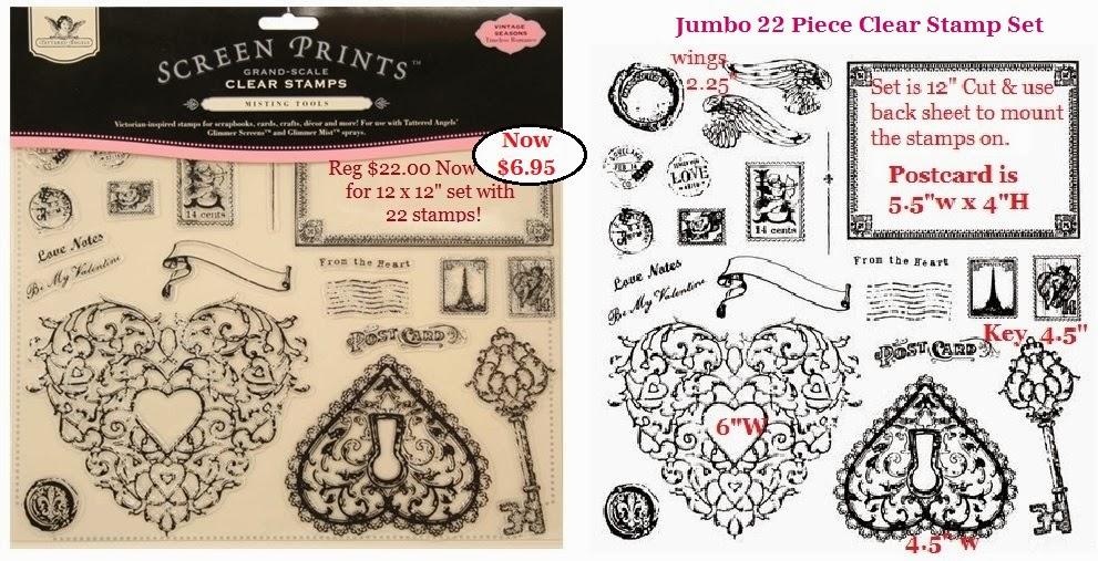 http://3.bp.blogspot.com/-EB2DjHT-MH8/VNAD0vQPp_I/AAAAAAAASvM/J3anjpN3Bxg/s1600/Tattered_Angels_Timeless_Romance_Stamps.jpg