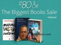 books-upto-80-off-from-rs-23-amazon