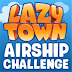 Appisode 110: AirShip Challenge for Nokia Lumia Phones