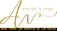 Ana de la Vega