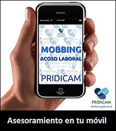 ATENCION EN MOVIL