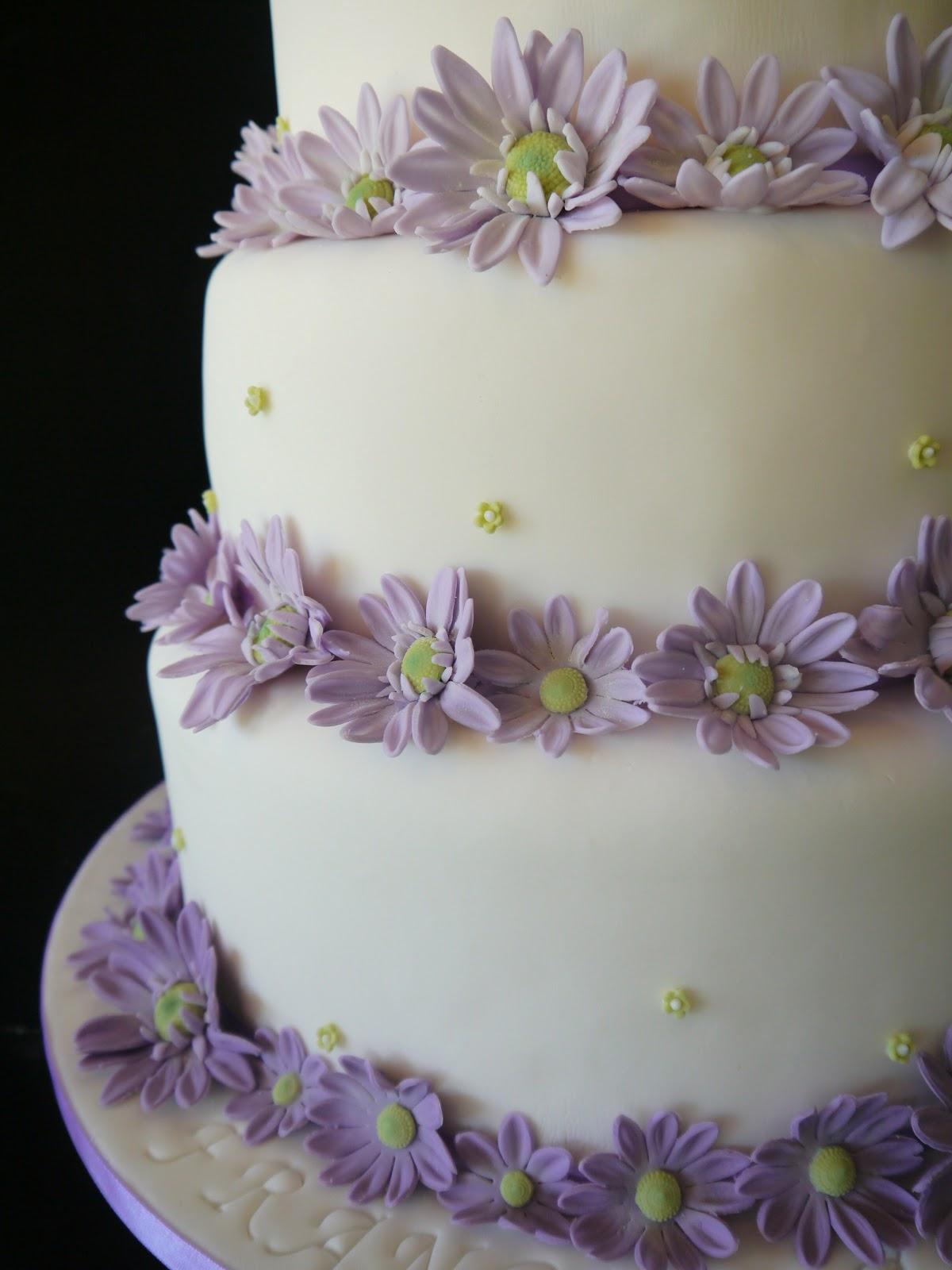 Incanto di zucchero la torta per la cresima di francesca - Decorazioni per cresima ...