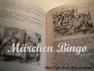 http://lynes-books.blogspot.co.at/2015/11/anmeldung-marchen-bingo.html?showComment=1447004048374#c1528415814436699549