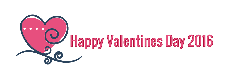 Happy Valentine's Day 2016 Quotes,Ideas,Wallpaper,Images,Wishes