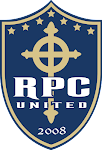 RPC UNITED