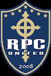 RPC UNITED