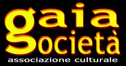 GAIASOCIETA' Associazione Culturale