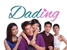 Dading – 29 August 2014