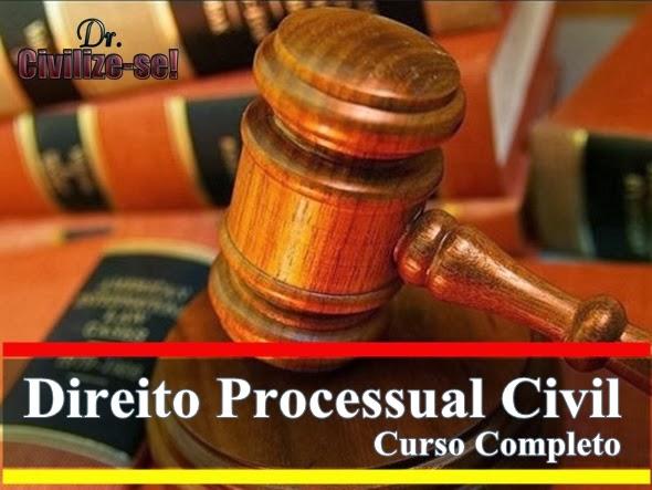 processo civil curso cers grátis download 4shared mega pdf