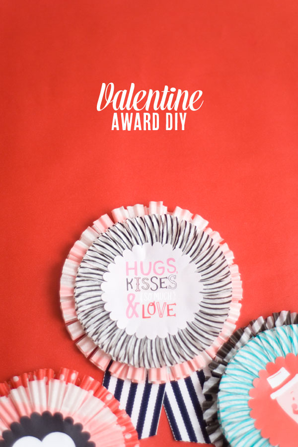 http://3.bp.blogspot.com/-EB85q8pni_g/UunGdGy2SkI/AAAAAAAATfM/_urExrNalv4/s1600/valentine-award-1.jpg