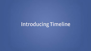 advantages of facebook timeline