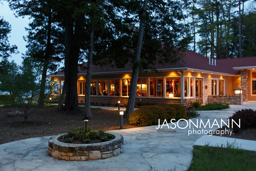 baileys harbor mature dating site Helping you find the perfect vacation spot in door county cities baileys harbor.