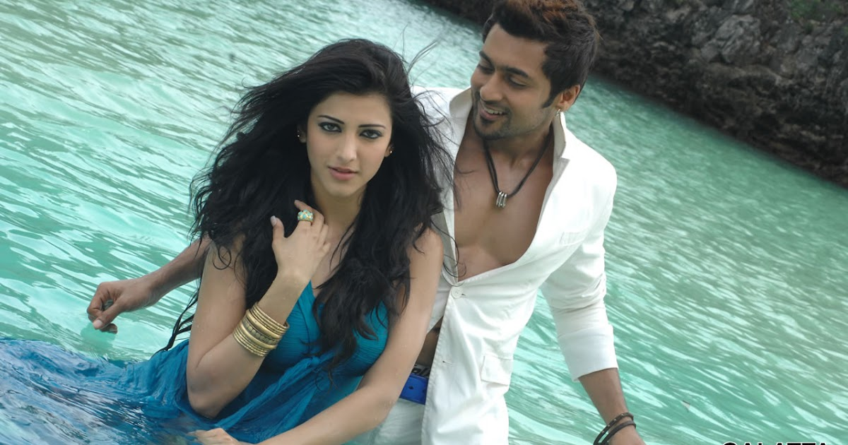 Am Arivu Full Movie In Tamil Hd