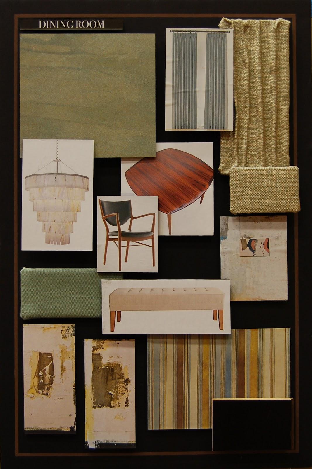 Furniture Fixtures And Equipment Interior Design ~ Pcm interior design furniture fixtures and equipment