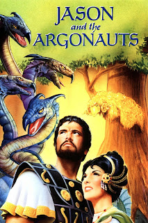 Watch Jason and the Argonauts (1963) movie free online