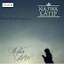 Chord Najwa Latif - AdaMu